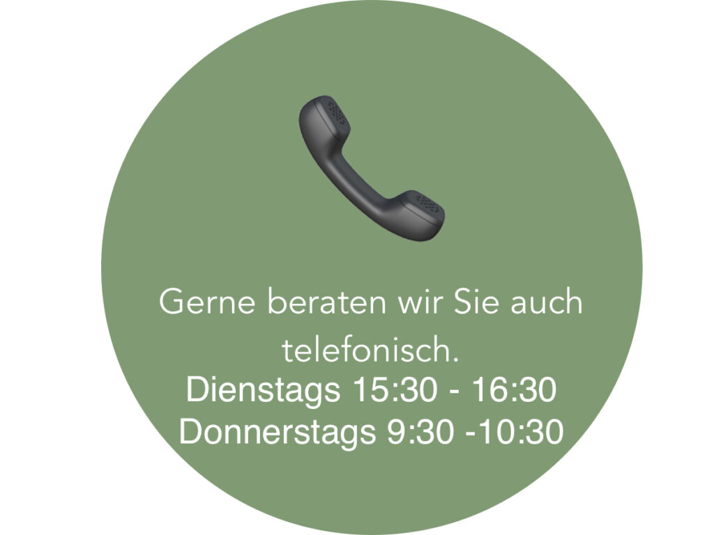 Telefonberatung Parodontitis